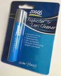 Fobuster (limpiador anticondensación)
