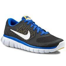 Nike Flex Junior