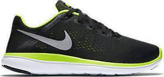 Flex Junior Nike