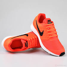 Nike Downshifter 7 Junior