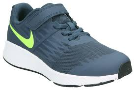 Nike Star Runner Niños