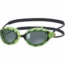 Gafas Predator de Zoggs