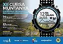 Cap de setmana de curses, marxa i ciclisme arreu de les Balears