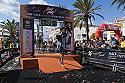 Inscripciones abiertas y promoción de 48 horas para el triatlón Half Menorca