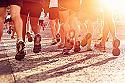 Aumento del apetito sexual y otros beneficios de hacer ejercicio