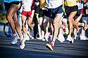 Un fin de semana para más de 4.200 corredores