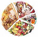 ¿Qué comer durante la competición? Claves para rendir mejor