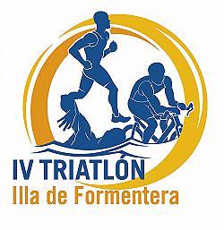 IV Triatló Olímpic de Formentera 2016