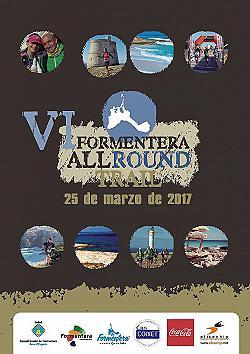 VI Formentera All Round Trail 2017