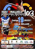 IronTriMallorca 103