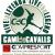 COMPRESSPORT Trail Menorca Camí de Cavalls CdC 2015