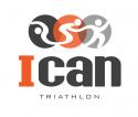 Ican Triathlon Mallorca 2010