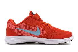 Nike Revolution niñ@s-unisex