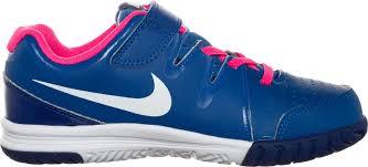Nike Vapor Court niños