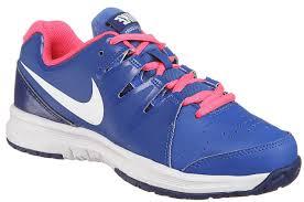 Nike Vapor Court Junior