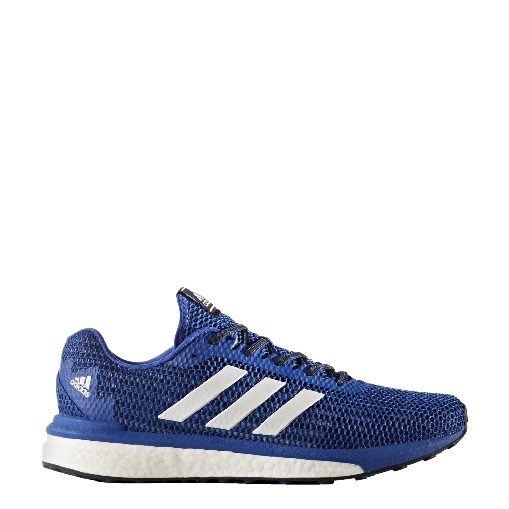 Vengeful Boost de Adidas