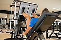 Cambios en las rutinas de entrenamiento para obtener resultados