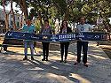 """La Compressport Trail Menorca Camí de Cavalls, """"un ejemplo de producto turístico"""" a punto"""