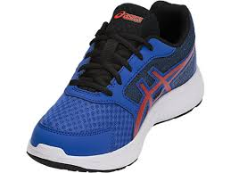 Stormer 2 Junior de Asics