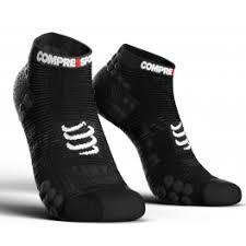 Calcetín Pro Racing V3 cortos