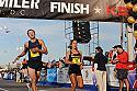 Surt a córrer, però no de qualsevol manera