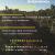 IX Cursa Rural - Intervinyes - Sa Vermada 2019