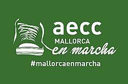 V Cursa contra el cancer Mallorca en Marcha 2019