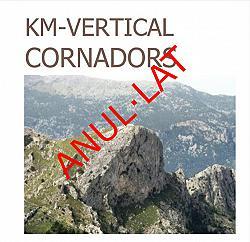 I KmV Cornadors 2019