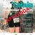 XIII Cursa Trail Sa Talaia 2020