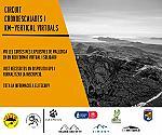 Circuit cronoescalades/ Km-Verticals virtuals FBME 2020
