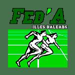Clasificatorio De Campeonato de España de Cross 2021