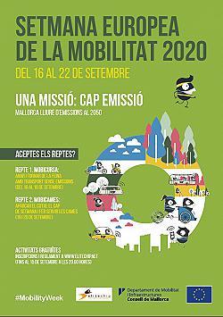 I MOBICURSA 2020