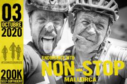 Endurance Non-Stop Mallorca 2020