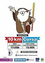 10 km Diada de Mallorca Yodemar Skyrunner 2020