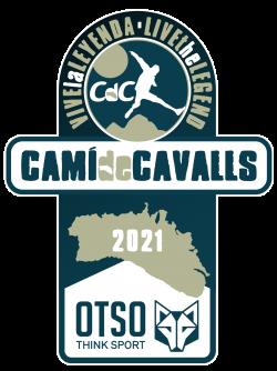 IX OTSO Trail Menorca Camí de Cavalls CdC 2021