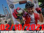 Endurance Non-Stop Mallorca 2021