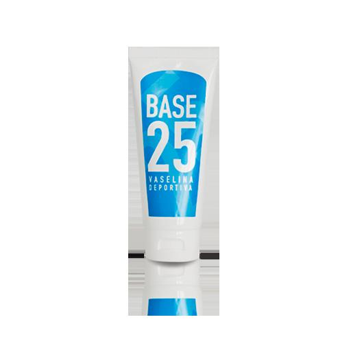 Vaselina Base 25