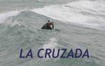 LA CRUZADA 2021