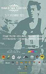 Tramuntana Travessa TTCMM120 - TTCMM65 2021