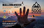 Mallorca 5000 Skyrunning 2021