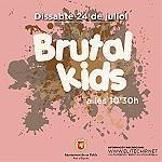 V Brutal Kids 2021