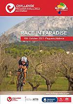 Challenge Peguera Mallorca 2021