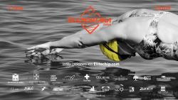 Travesia Tramontana Swim 2021