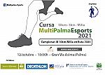 10km MULTIPALMAESPORTS - CT Illes Balears 2021