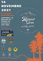 XVII CxM Mancor Extrem 2021