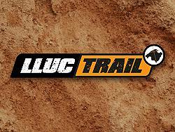Lluc - Trail - II Cursa de Muntanya 2014