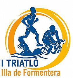 I Triatló Olimpic de Formentera 2013