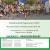III Cursa Popular de Sencelles 2014