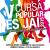 V Cursa Es Jai de Búger 2015