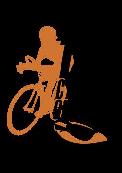 4 Hores Cycling Circuit 2016